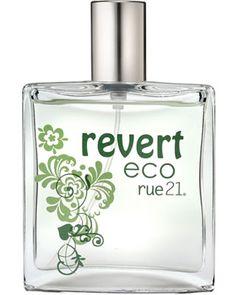 rue21 revert eco. $9.99
