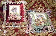 Victorian Splendor Collection