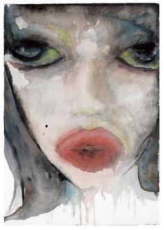 Lécheuse | Marilyn Manson