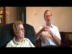 United-Bilt Homes Review: the Kahanek Family