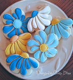 www.facebook.com/CookieBliss