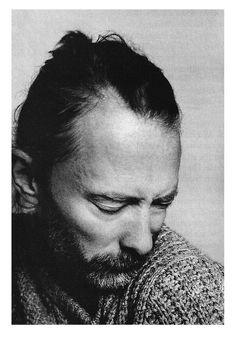 Radiohead-Thom_Yorke-Pari_Dukovic-mosaiikki.jpeg