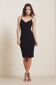 SALE! The Penelope Dress  https://thereformation.com/products/penelope-dress-black