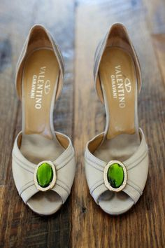 green shoes, something borrowed, galleri, wedding shoes, crazy shoes, heel, woman shoes, bridesmaid shoes, emerald isle