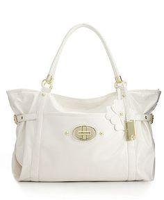 Marc Fisher Handbag