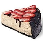 The best cheesecake recipes!  From Fine Cooking recipes