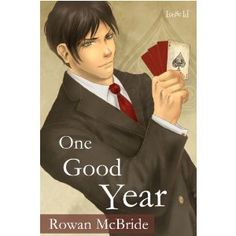 One Good Year (Kindle Edition)