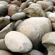 How to Make Fake Rocks & Boulders | eHow