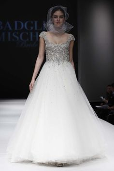 badgley-mischka_13