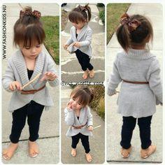 little girls, toddler fashion, fashion plates, little girl outfits, daughter, fall outfits, belt, big girls, stylish kids