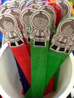 space peopl, idea, help creat, grade, languag, kindergarten, educ, space classroom, creat space