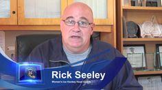 QU WHOK Coach Rick Seeley Comments on 2014-15 Schedule. #QUAthletics http://youtu.be/cEMMyxdftcg?list=UUrkTUsbmhFOLRo8RGLp1hEw