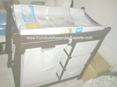 Furniture Assembly Services Contractor Dc Md Va On Pinterest Malm Hemnes And Bed Frame