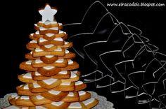 Arbre de galetes