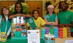 girl scout cookies booth, gs cooki, cooki booth, girlscout, cooki time, cooki sale