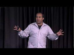 Rohit Bhargava - Reinventing Marketing