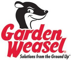 Garden Weasel #garde