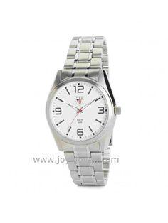 Reloj_Oficial_Athletic_Club_RE01AC14F