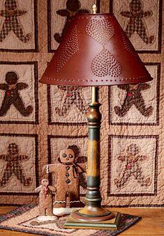Gingerbread quilt!