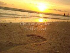 Mark Schultz - Remember Me with lyrics