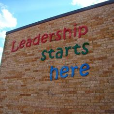 Tons of pictures for Leader in Me bulletin boards, work displays, and school decorations.
