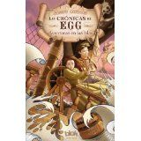 Cronicas de Egg. Aventuras en las islas (Cronicas De Egg / Egg's Chronicles) (Spanish Edition) by Geoff Rodkey  9788415579052 [Mar 2014]