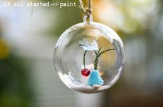 http://www.itallstartedwithpaint.com/wp-content/uploads/2012/11/charlie-brown-christmas-tree-ornament-in-glass-ball3.jpg