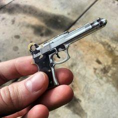 45mm Key