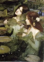 john william waterhouse pictures - Google Search