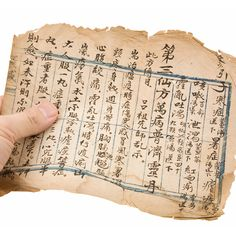 Chinese political official Cai Lun, sometimes known as Ts'ai Lun or Jingzhong, is traditionally regarded as the inventor of paper and the standardized papermaking process. What materials did he use to create paper in 2nd century BC?