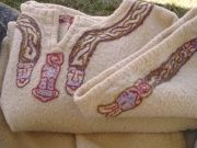 mammen embroidery   Mammen Embroidery