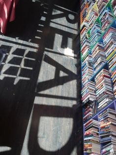 books, dms bookish, open book, book worm, read, librari, chicago, country, shadow art