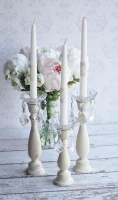 #Mazzelshop-- #Inspiratie #Decoratie #Woonstijl #Styling #Kaarsen #Candle #Livingroom #Home.