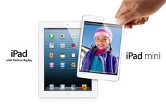 iPad mini with Retina display to come soon for Next-Gen  http://www.hardwarezone.com.sg/tech-news-retina-display-next-gen-ipad-mini-works?utm_source=pinterest_medium=SEO_campaign=SGI