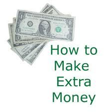 looking for a way to make extra income? let me give you a hint---->http://shortmeup.com/?Ea