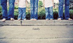 | #family