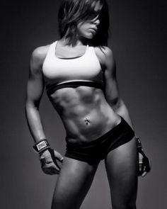 fitness models, fit motiv, weights, weight loss, inspir, fitness motivation, dream bodi, weightloss, health