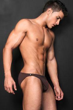underwear, human bird, sexi men, male stripper, brow bird