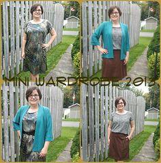 wardrobe created by Melwyk