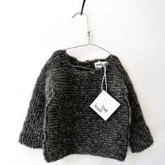 * baby sweaters, kids fashion, kid fashion, jumper