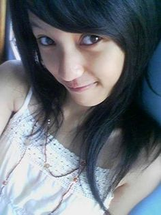 The compilation of Indonesian cute girls from facebook  | #bandung #gadis #cantik #cewek