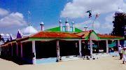 Santhome Church 360 view | Santhome Church Holy Ground | Church Virtual Tour | 360 view | 360 degree virtual tour | Chennai Santhome Church | Santhome Church Chennai | Chennai | 360 view | சாந்தோம் சர்ச் சென்னை
