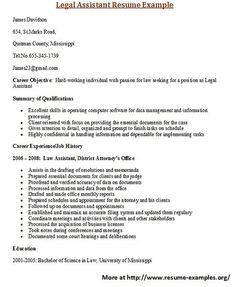 best cover letter for resume exles 100 original