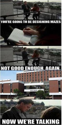 Auburn students are getting better at these.