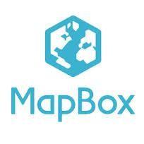 mapboxLogo