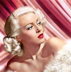 Lana Turner vintag, icon, hollywood glamour, movi star, femm fatal, lana turner, beauti, classic hollywood, actress