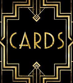 Great Gatsby Candy Bars On Pinterest Gatsby Gold Bar