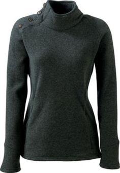 Cabela's Women's Ultimate Fleece Sweater