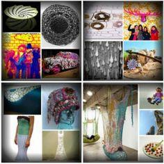 2012-crochet-art