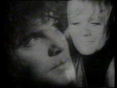 Doug Parkinson In Focus - Dear Prudence (1969)